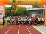 25. Rennsteig-Herbstlauf