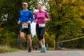 28. Rennsteig-Herbstlauf