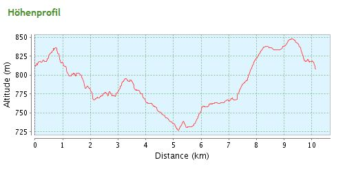 Höhenprofil_10km